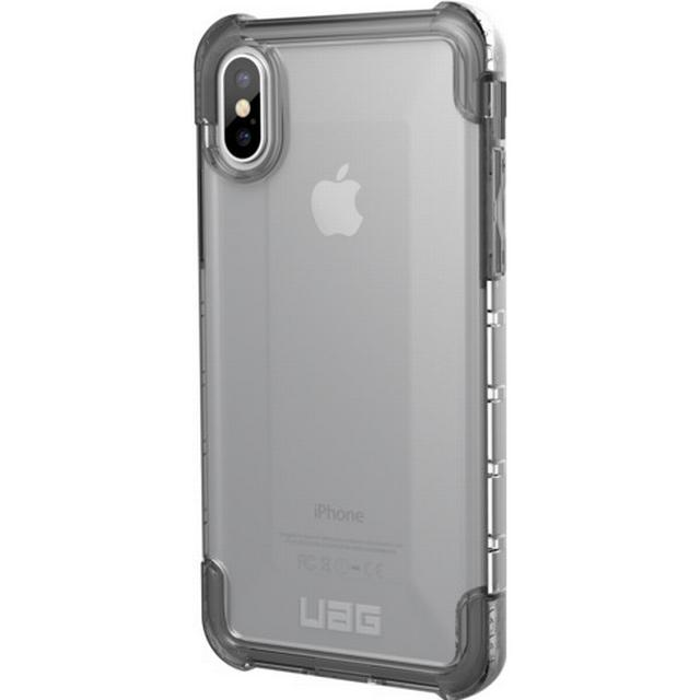 UAG Plyo Series Case (iPhone X)