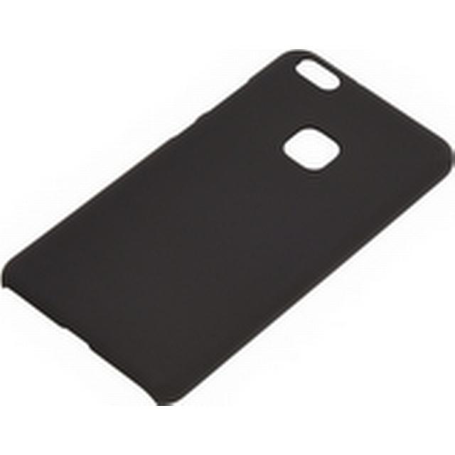 Sandberg Hard Cover (Huawei P10 Lite)