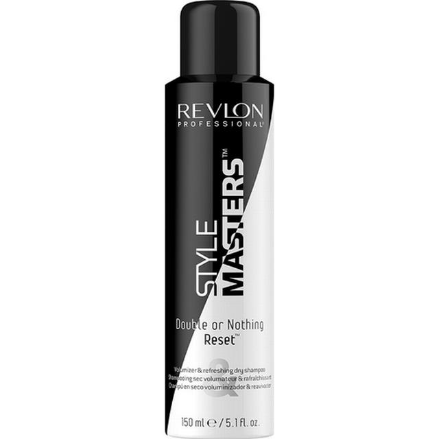 Revlon Style Masters Double or Nothing Reset 150ml