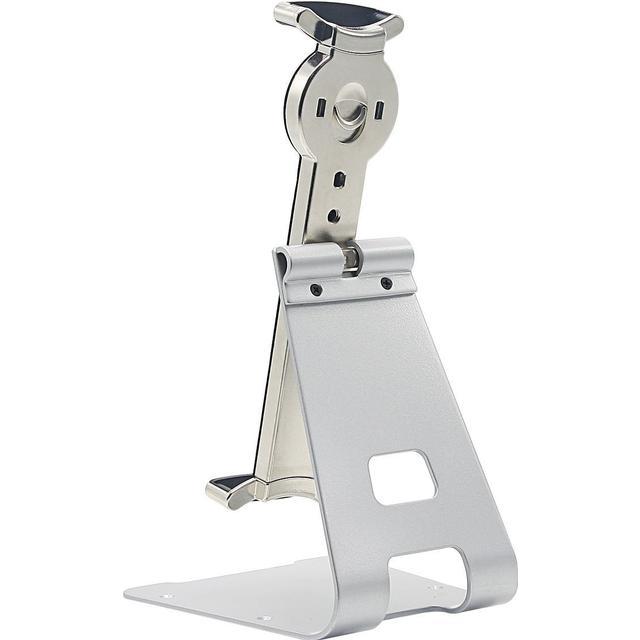 Targus Locking Universal Tablet Stand