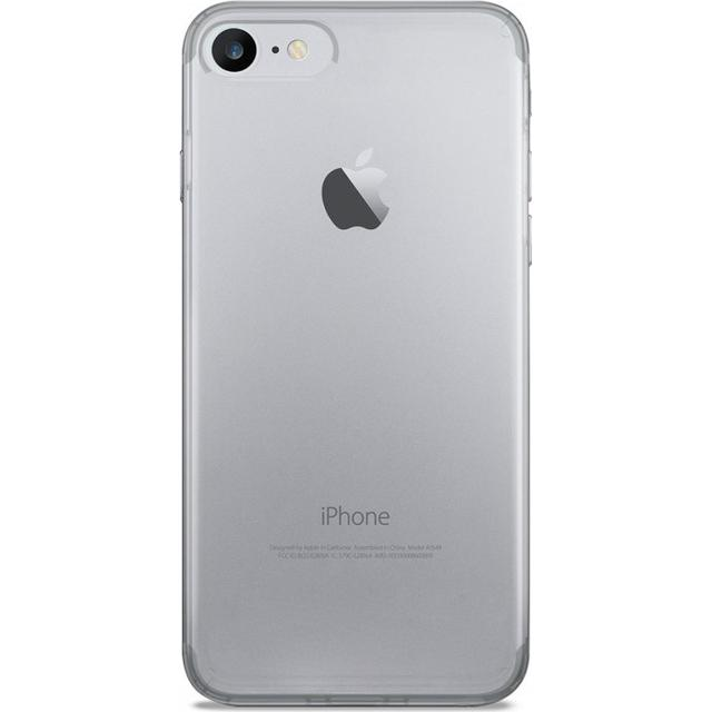 Cover 0.3 Apple iPhone 7 / 8  Puro