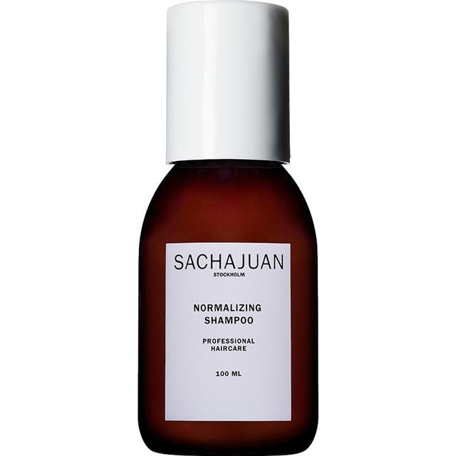 Sachajuan Normalizing Shampoo 100ml