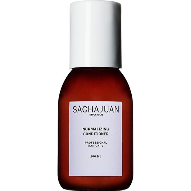 Sachajuan Normalizing Conditioner 100ml