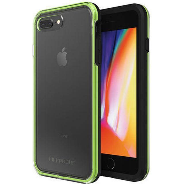 LifeProof Slam Case (iPhone 8/7 Plus)