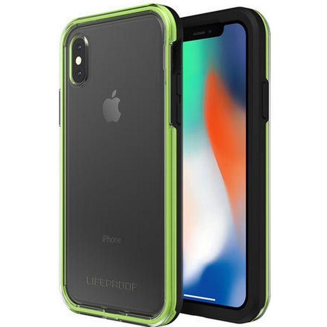 LifeProof Slam Case (iPhone X/XS)