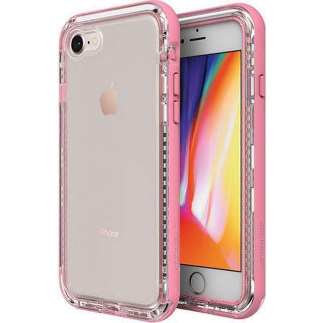 LifeProof Next Case (iPhone 8/7)