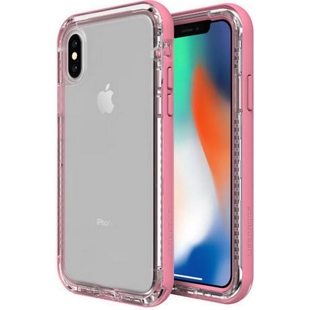 LifeProof Next Case (iPhone X)