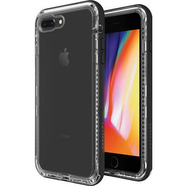LifeProof Next Case (iPhone 8/7 Plus)