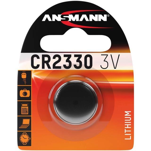 Ansmann CR2330