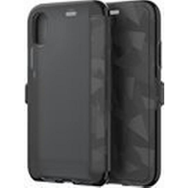 Tech21 Evo Wallet Case (iPhone X/XS)