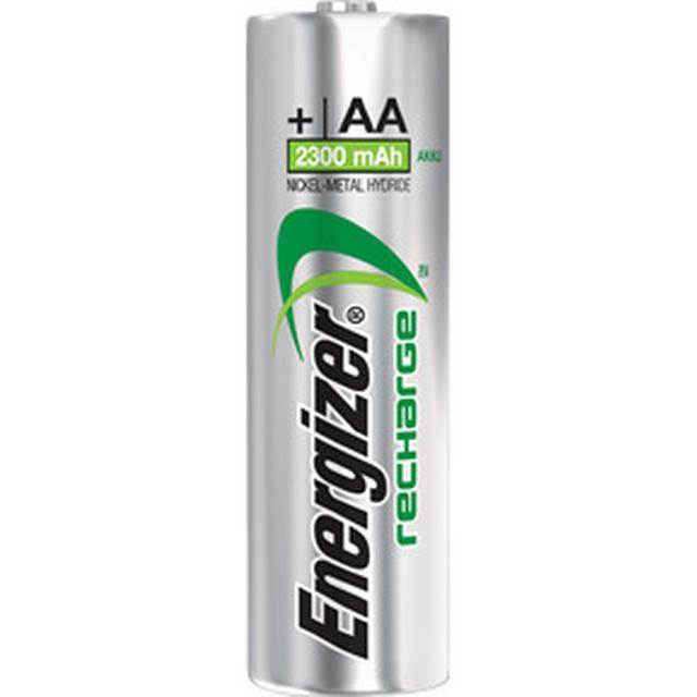 Energizer NH15-2300 4-pack