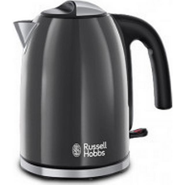Russell Hobbs Colours Plus 20414