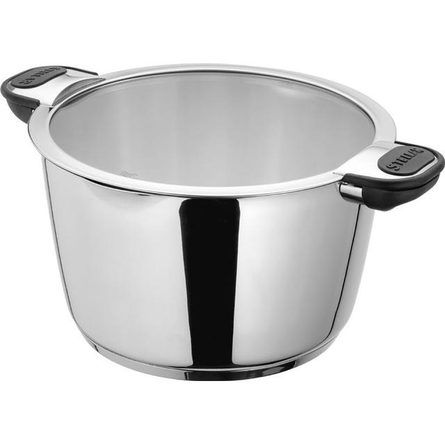 Stellar Tate Other Pots with lid 22cm