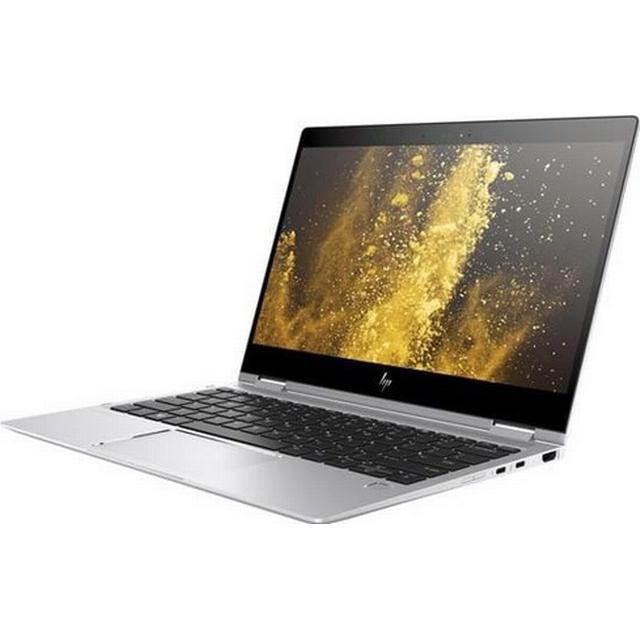 "HP EliteBook x360 1020 G2 (1EP69EA) 12.5"""