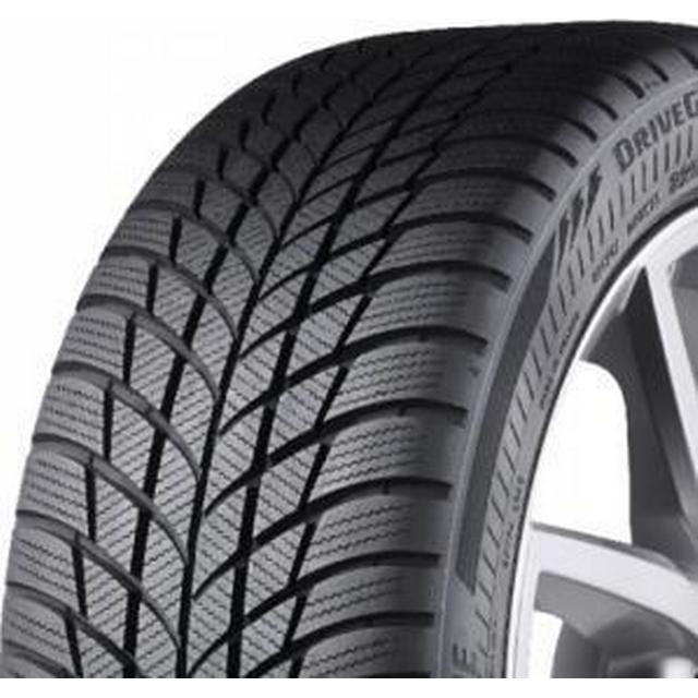 Bridgestone DriveGuard Winter RFT 225/45 R17 94V XL