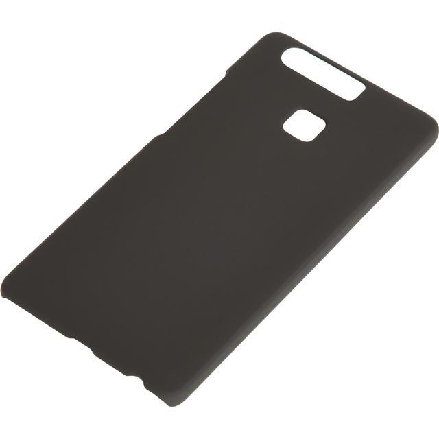 Sandberg Hard Cover (Huawei P9)