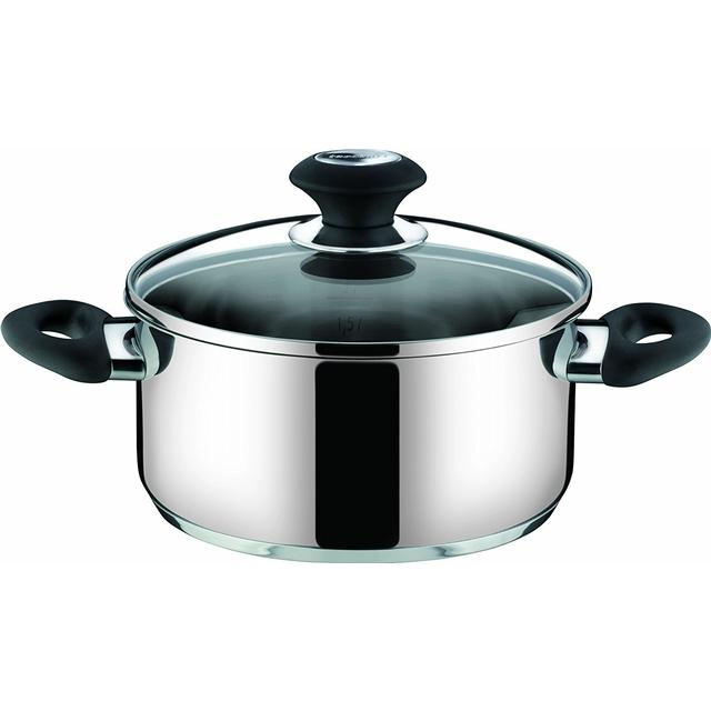 Tescoma Presto Other Pots with lid 14cm