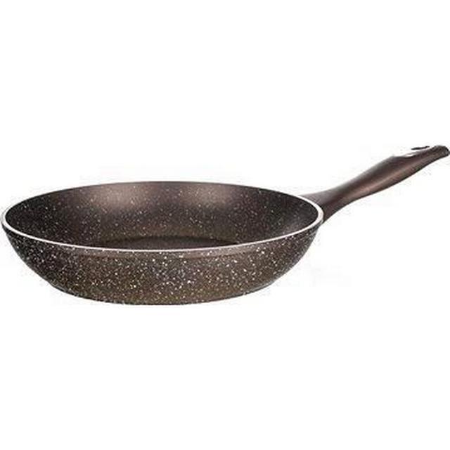 Banquet Premium Frying Pan 24cm