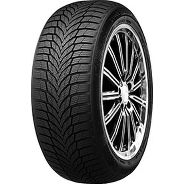 Nexen WinGuard Sport 2 245/40 R18 97W XL 4PR
