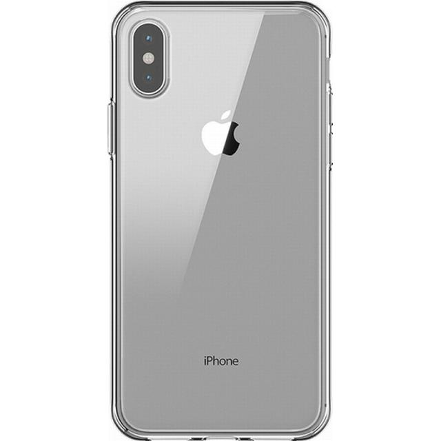 Griffin Reveal Case (iPhone X)