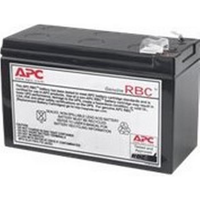APC APCRBC110