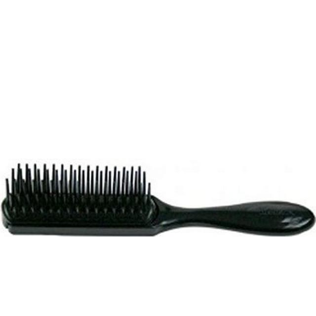 Denman D33 Styling Brush