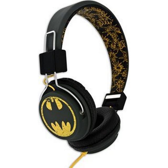 OTL Technologies Vintage Batman Teen