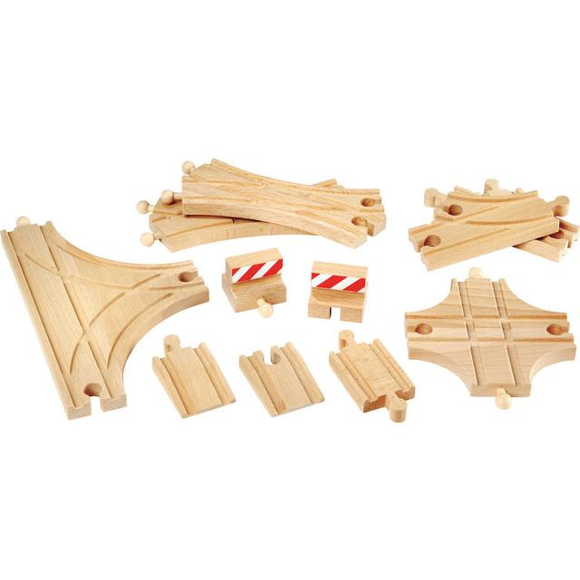 Brio Advanced Expansion Pack 33307