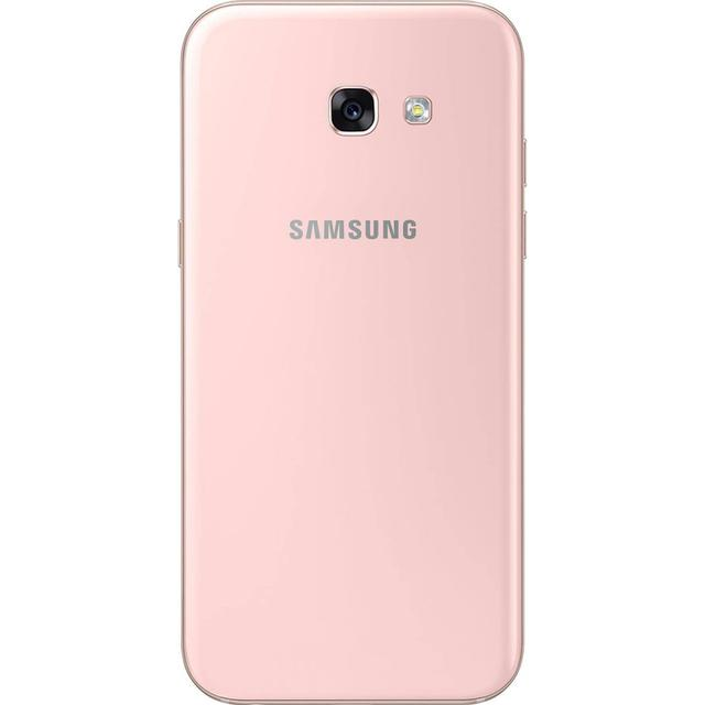 Samsung Galaxy A5 SM-A520F 32GB