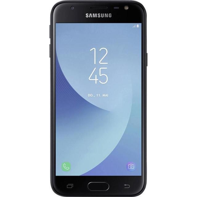 Samsung Galaxy J3 SM-J330F 16GB Dual SIM
