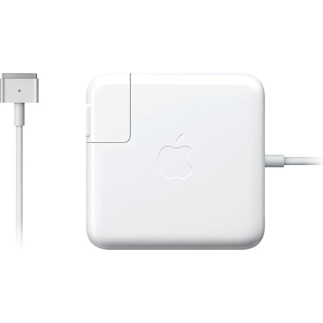 Apple Magsafe 2 85W