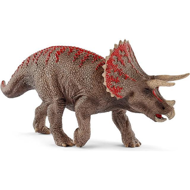 Schleich Triceratops 15000