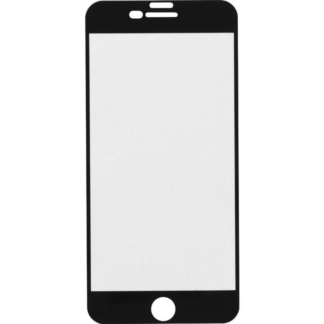 eSTUFF Titan Shield Fullcover Screen Protector (iPhone 6/6S/7/8 Plus)