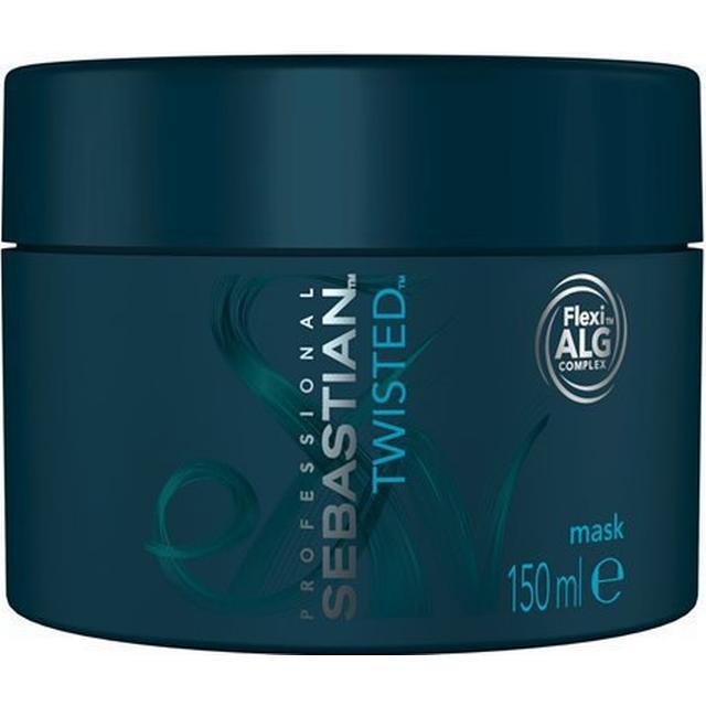 Sebastian Professional Twisted Elastic Treatment 150ml