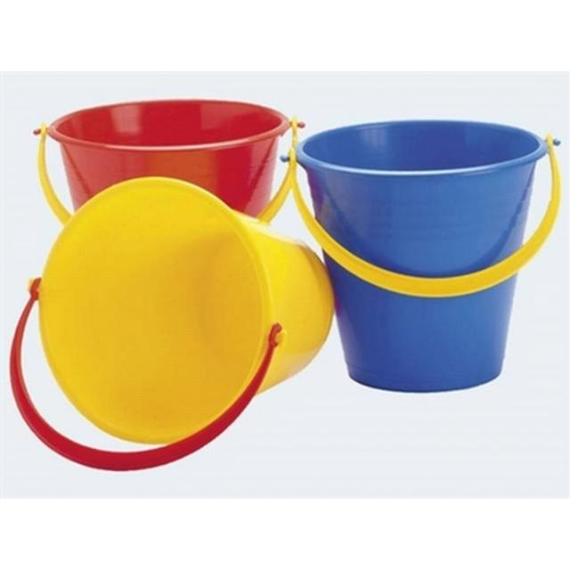 Dantoy Bucket Big 17cm 1320