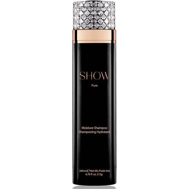 Show Beauty Pure Moisture Shampoo 200ml