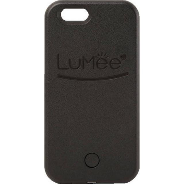 LuMee Shell Case (iPhone 5/5S/SE)