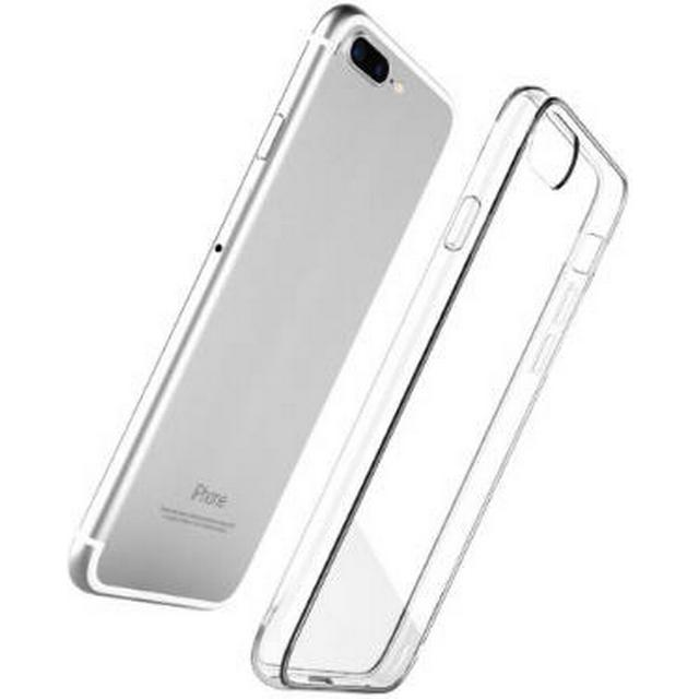 Jivo Clarity Case (iPhone 7 Plus)