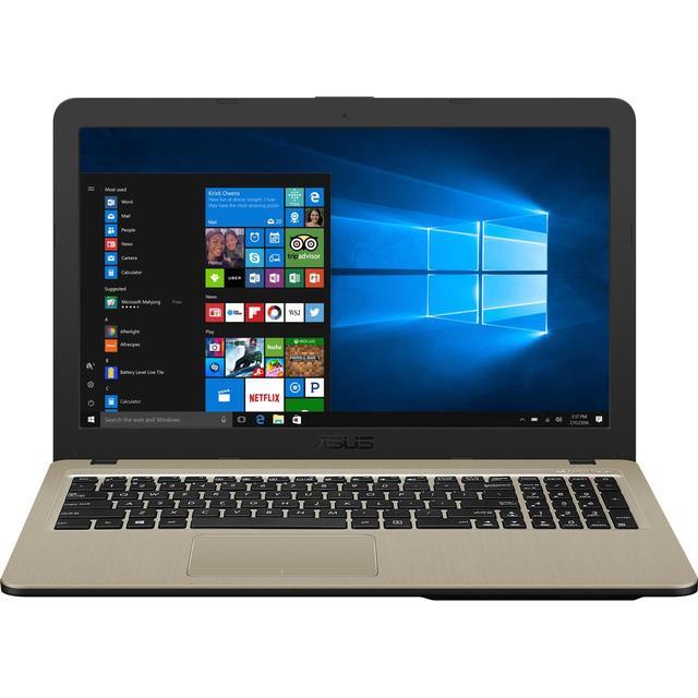 """ASUS VivoBook 15 X540NA-GQ052T 15.6"""""""