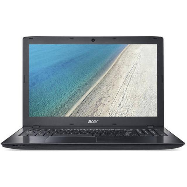 Acer TravelMate P259-G2-M-37A2 (NX.VEPEK.021)