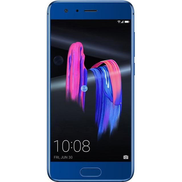 Huawei Honor 9 64GB Dual SIM