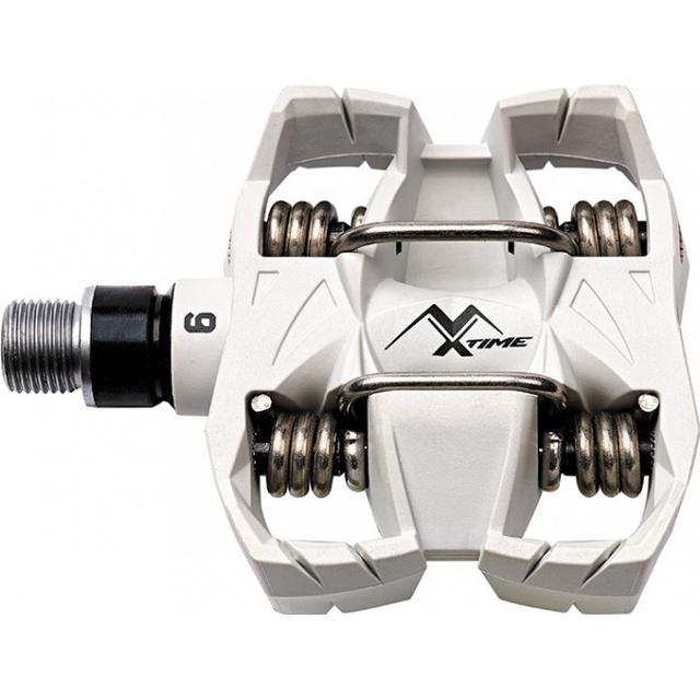Time Atac MX6 Pedal