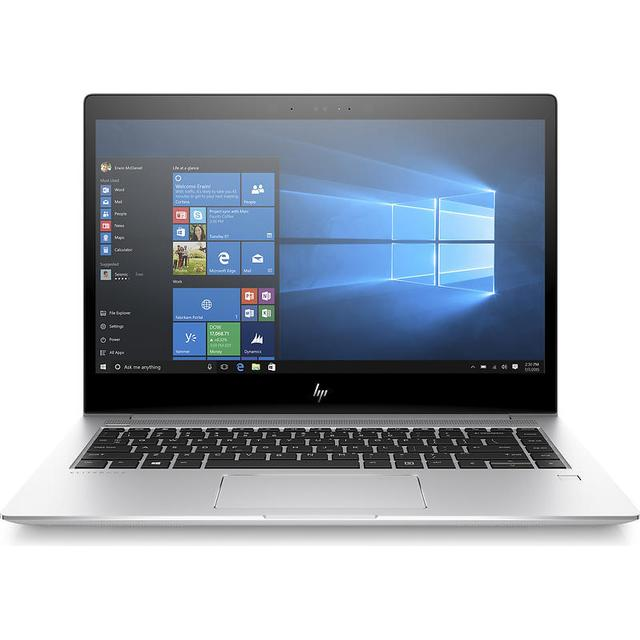 HP EliteBook 1040 G4 (1EP88EA)