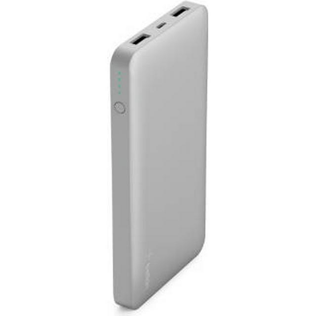 Belkin Pocket Power 10000mAh F7U039BTSLV