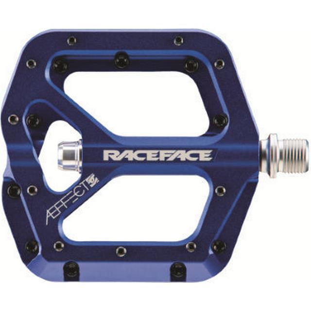Race Face Aeffect Flat Pedal
