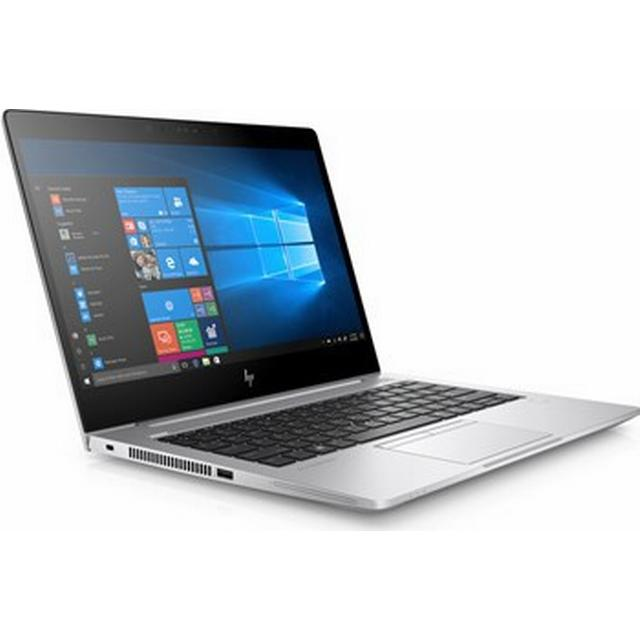 HP EliteBook 830 G5 (3JX36EA)