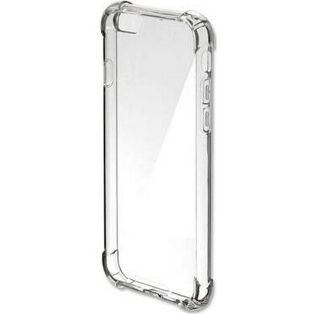 4smarts Ibiza Case (iPhone 7/8)