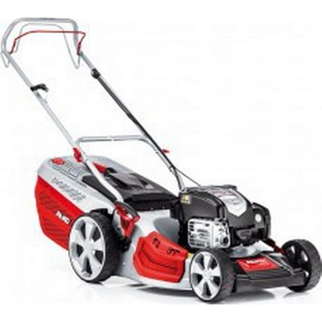 AL-KO Highline 51.7 SP-H Petrol Powered Mower