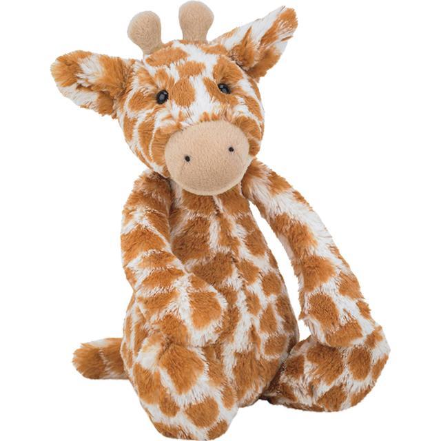 Jellycat Bashful Giraffe 31cm