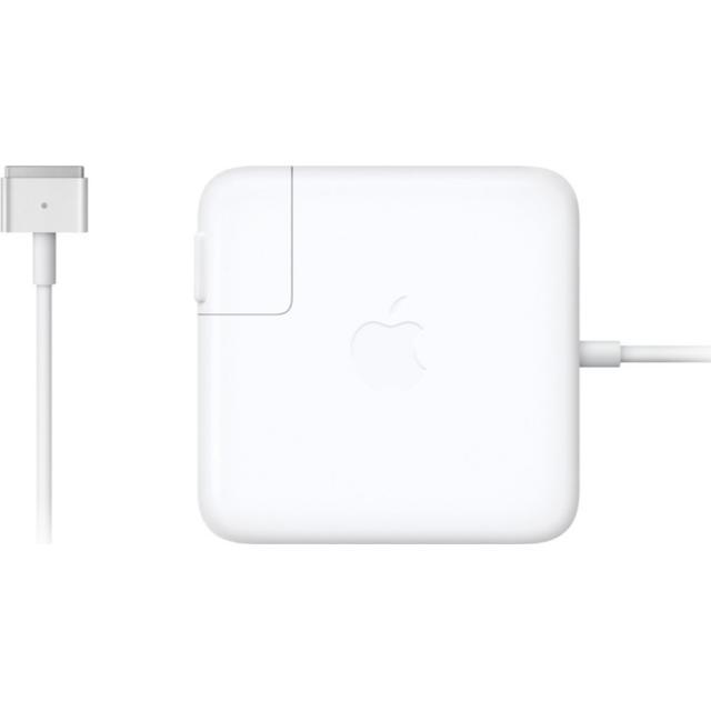 Apple Magsafe 2 60W